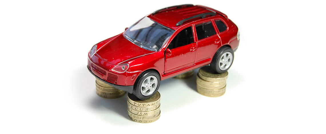 Cheap car insurance for students and young people - Kinetic