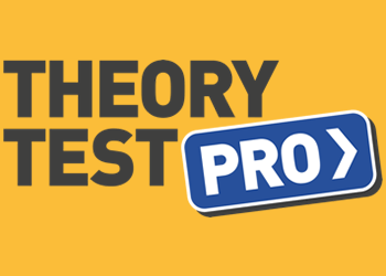 Get Theory Test Pro FREE